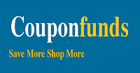 Couponfunds: Coupons, Deals, Offers and Promo Codes