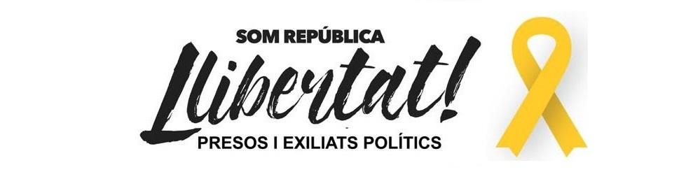 Assemblea Nacional Catalana de Sant Andreu