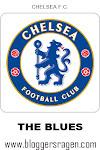 Jadwal Pertandingan Chelsea