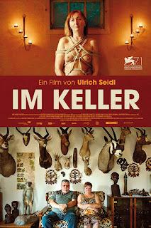 Im Keller (2014)