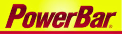 Happy to be a part of PowerBar Team Elite!