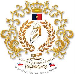 ACADEMIA DE LETRAS DE VALPARAISO CHILE