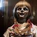 'Annabelle' vai ganhar continuação