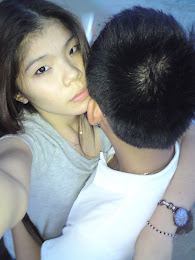ILoveHimMoreThenILoveMySelf , ♥