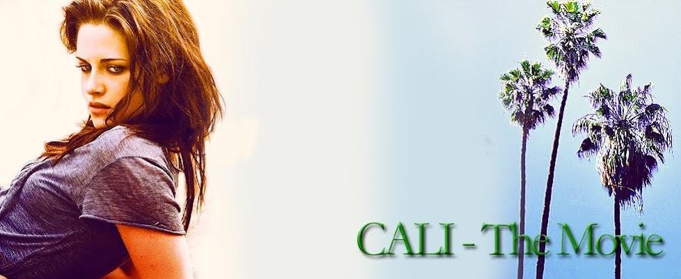 Cali Movie Fan Site
