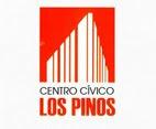 C.C. LOS PINOS
