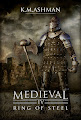 Medieval IV - Ring of Steel