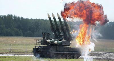 Buk-3M