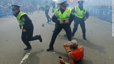 boston-marathon-explosion-photos-1