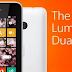 Penjualan Perdana Nokia Lumia 530 Dual SIM Indonesia - Harga Resmi & Promo