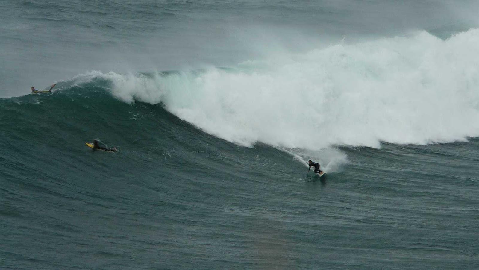 sesion otono menakoz septiembre 2015 surf olas grandes 27