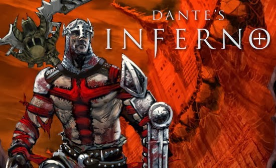 dantes inferno essay One of the main themes in dante's inferno is the symbolic punishment that dante shows to the individuals he comes in contact with during his plight in hell.