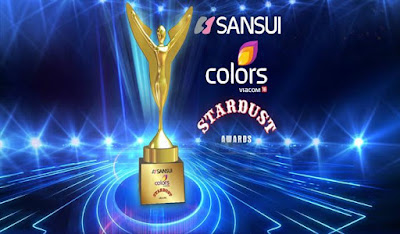 Sansui Colors Stardust Awards 2016 Hindi Main Event 720p HDTV Rip 1GB bollywood tv show Colors Stardust Awards 720p HDTVRip free download or watch online at world4ufree.cc