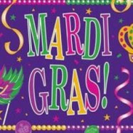 MardiGrasNewOrleansShopping.com Mardi Gras Music, Hotel Discounts, Party Items And More! Click Now!