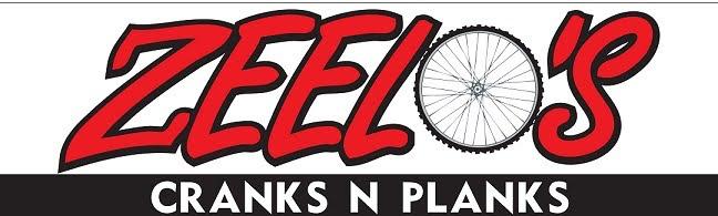Zeelo's
