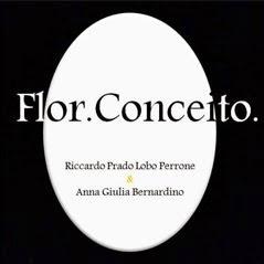 @florconceito