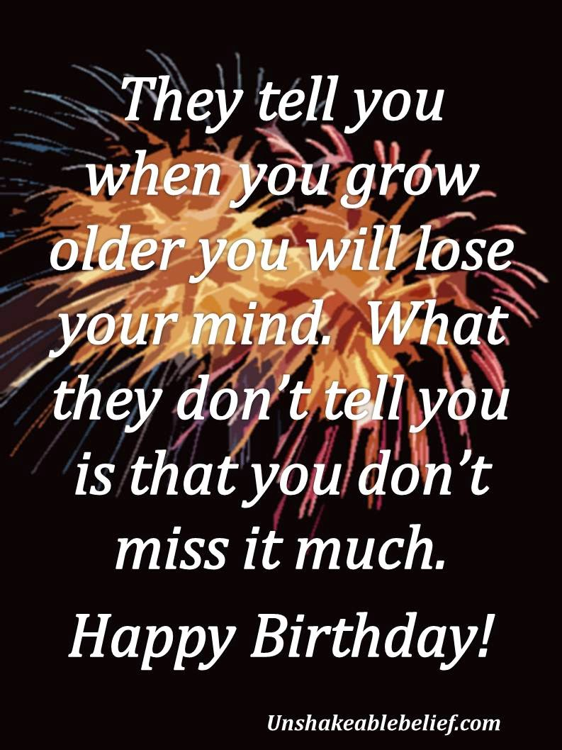 relationship birthday quotes