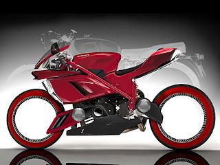motos-del-futuro_2011