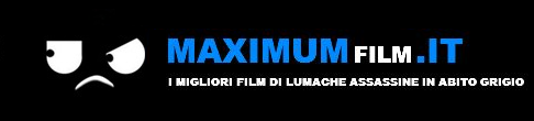 Maximum Film