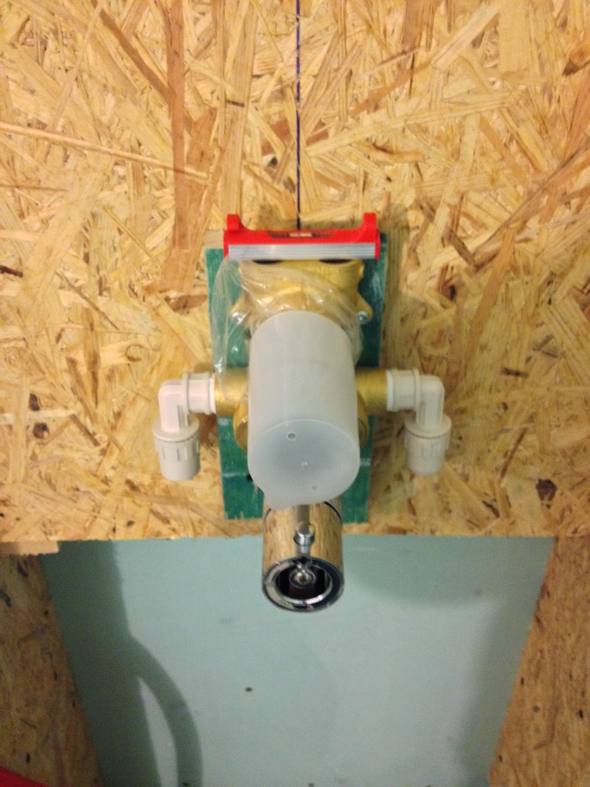 Unterputz Armatur Einbauen unterputz armatur dusche einbauen ev57 hitoiro