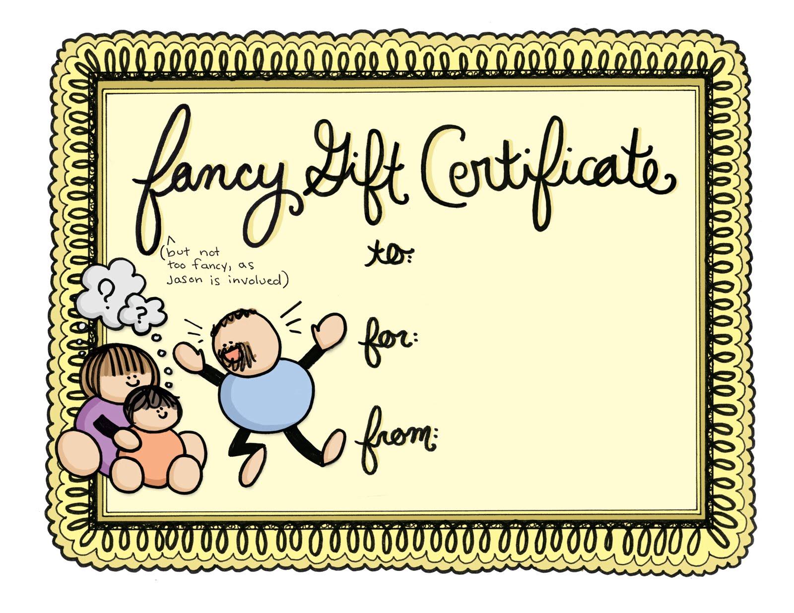 Tattoo Gift Certificate Template 3826988 Hitori49fo