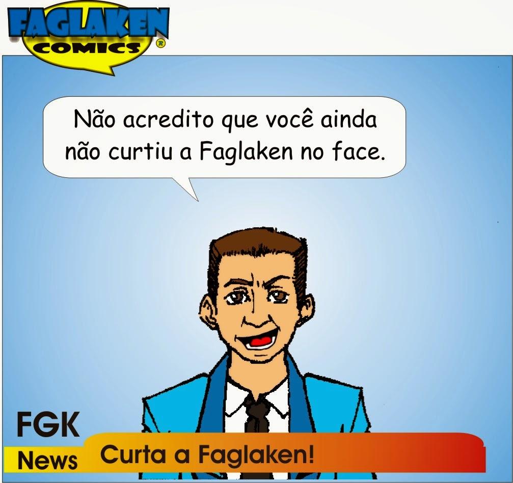 like Fanpage