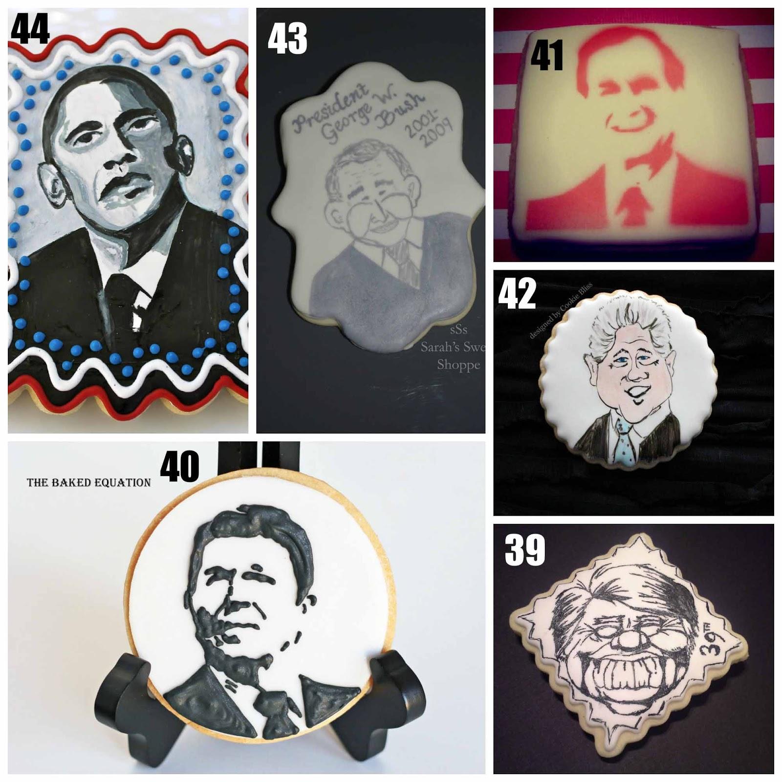 http://1.bp.blogspot.com/-2Yssq4WmZRg/USJrIPN4UXI/AAAAAAAAAWs/hl21hWKLsFo/s1600/presidents+39-44+collage+FINAL.jpg