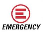 SOSTIENI EMERGENCY