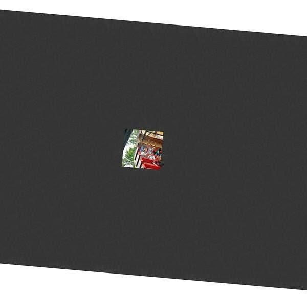Juegos Para Samsung Gt M3710