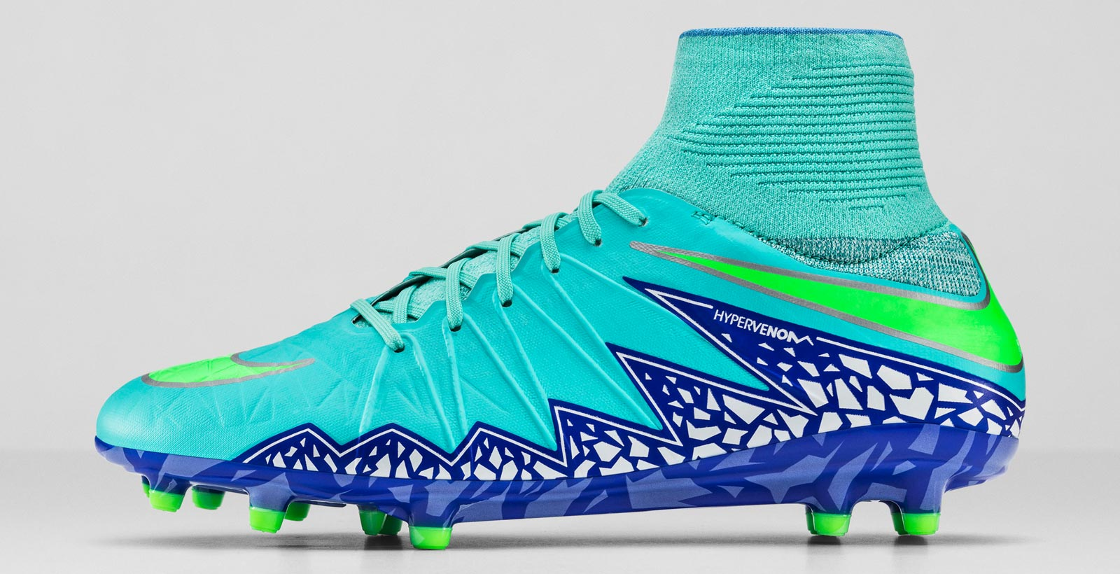 Luxury Nike Soccer Boots 2014 Nike Presents The New Mercurial Superfly Soccer