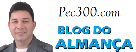 PEC 300 - Blog do Almança