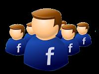 Cara Mengaktifkan Tombol Pengikut di Facebook