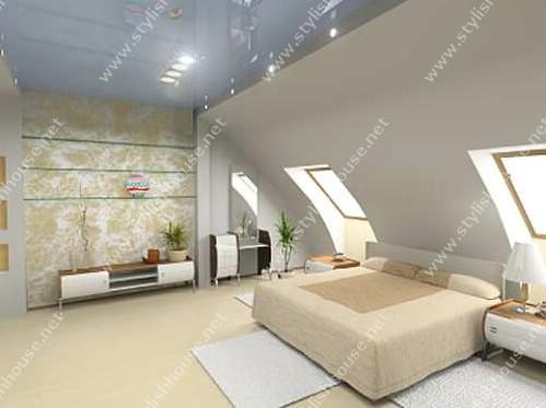 Dormer Window Ideas