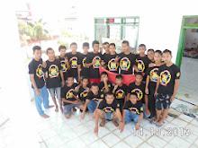 Anggota SLC