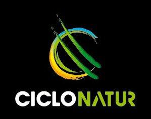 Ciclonatur