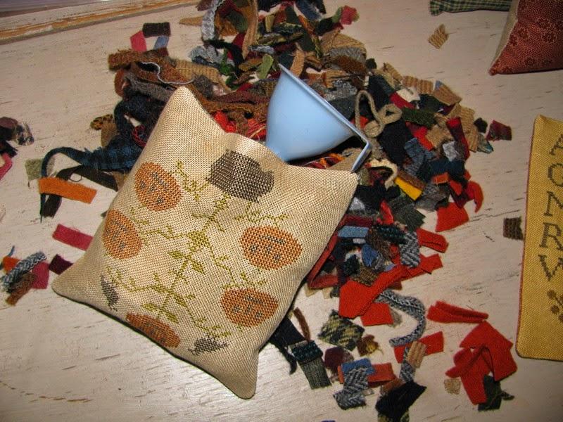 quality olefin area rugs