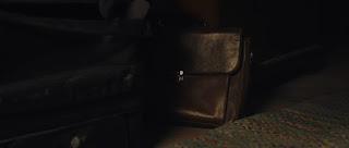 Wakefield 720p BluRay x264