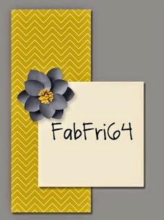 http://fabfridaystampinchallenge.blogspot.com/2015/05/fab-friday-64.html