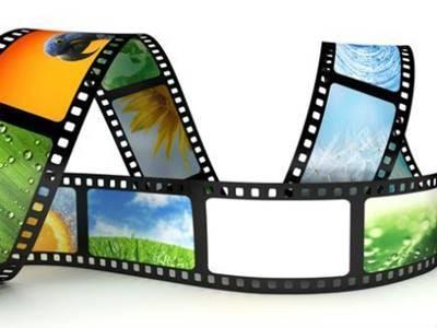 Alliance for Open Media é consórcio prevê o desenvolvimento de um codec em código aberto e livres de royalties para prover streaming de vídeos em alta qualidade através de aparelhos em diversos formatos