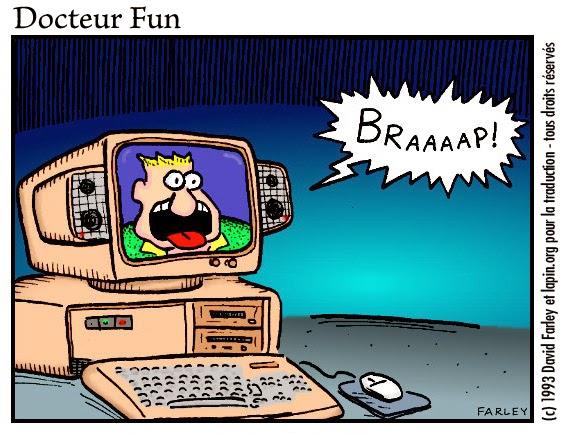 buchidindron humour fun