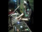 DJ Echo  NRC™