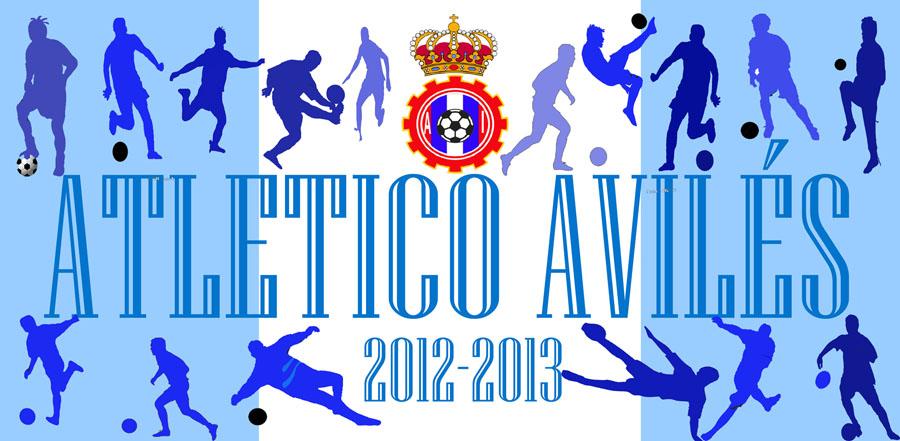 Atletico Aviles