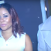 The Real Young Lace shuts Houston down with Angela Yee