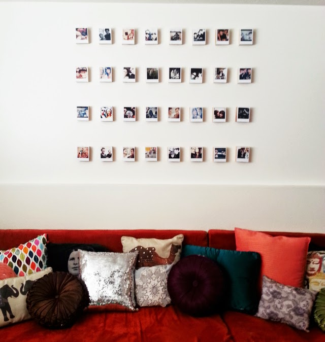 http://www.ajoyfulriot.com/2014/05/15/instagram-polaroid-blocks/