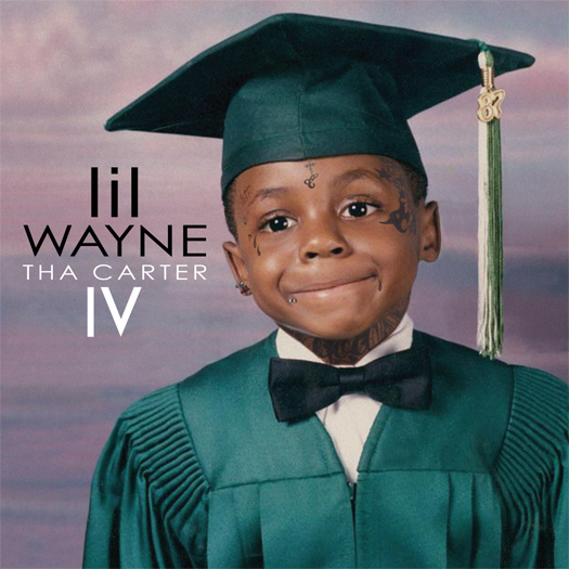 Lil Wayne The Carter 1. 2010 Lil Wayne - The Carter