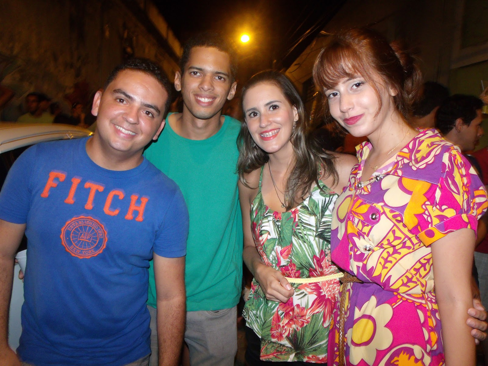 Os Maracatu - Ritimos Do Brasil