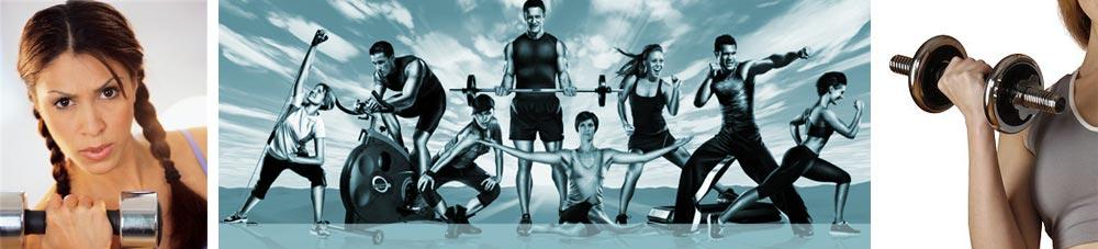 Blog Academia Vital Fitness