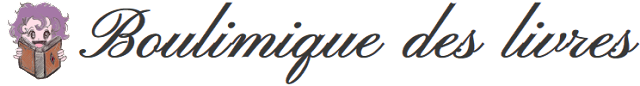 http://eneltismae.blogspot.com/2015/07/chronique-t1-par-boulimique-des-livres.html