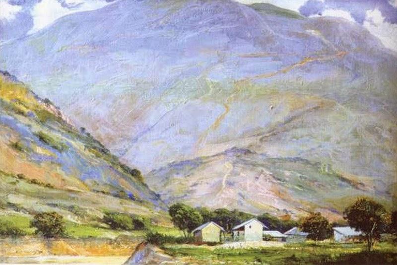 paisajes-de-pueblos-pinturas