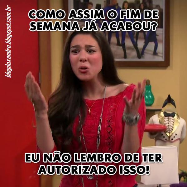 acabou.png (600×600)